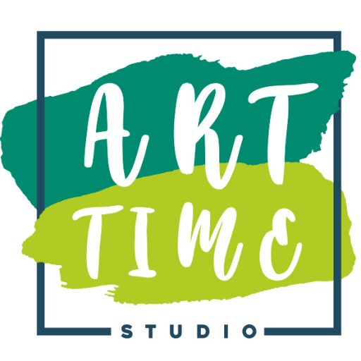 ArtTime Studio